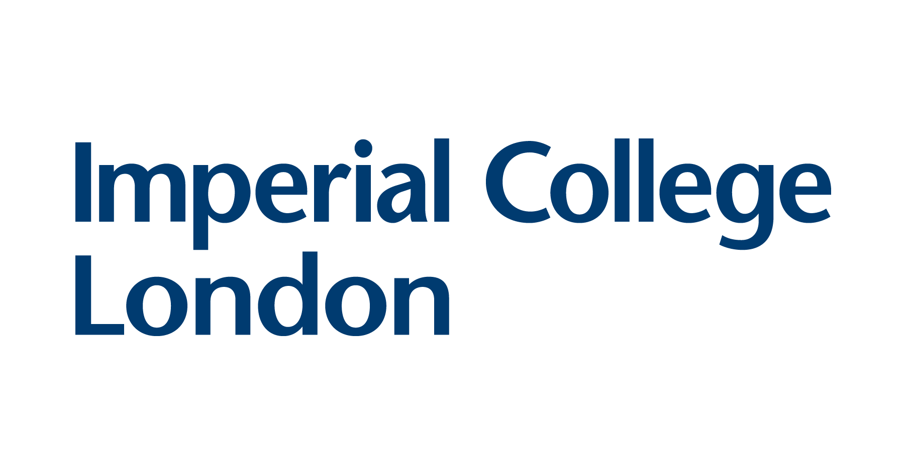 Imperial College London IC