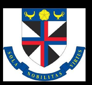 Maryknoll Convent School