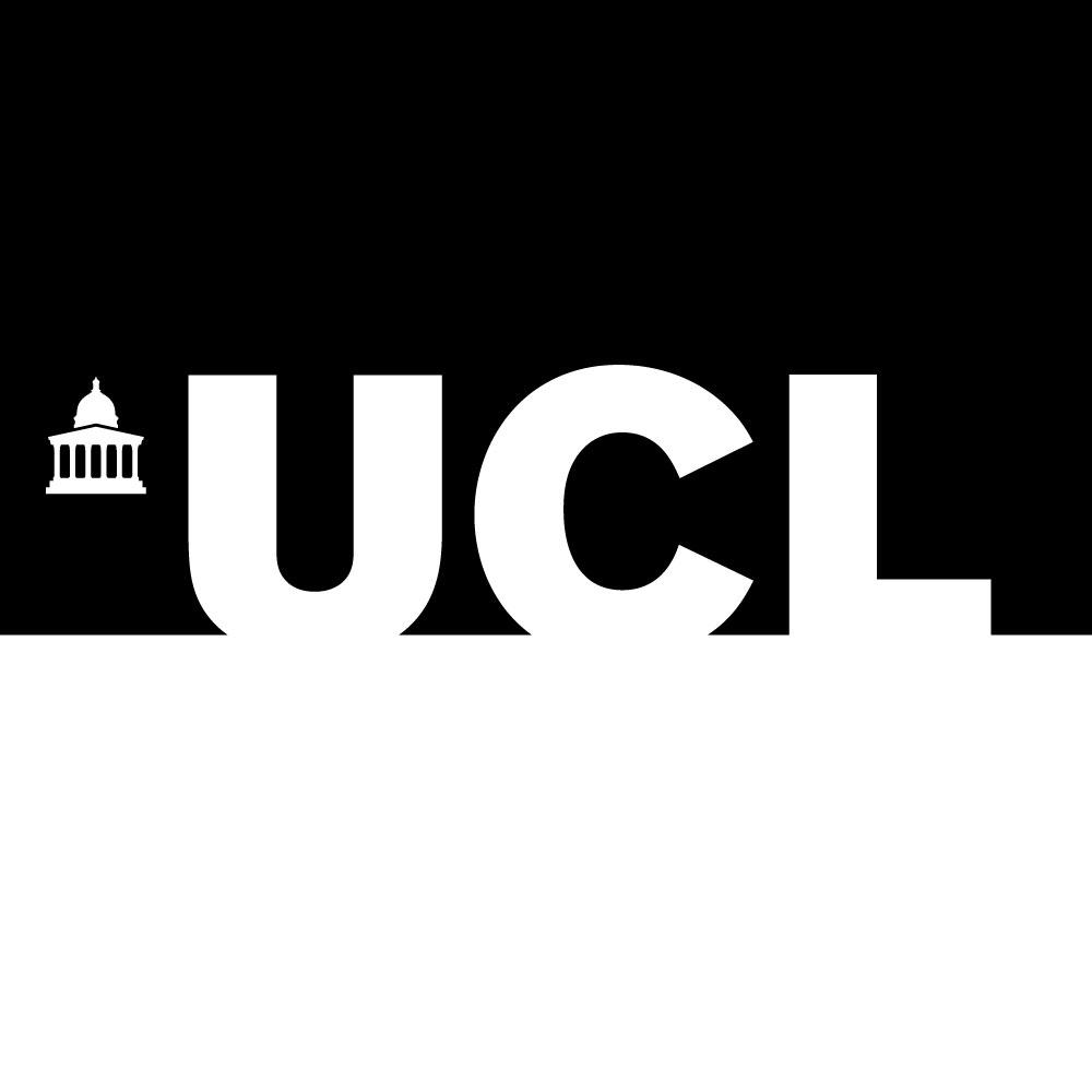 University College London UCL