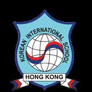 Korean International School