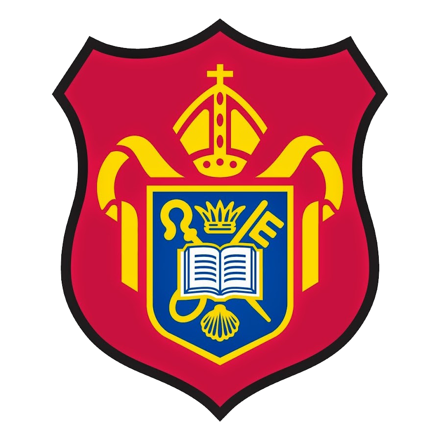 Diocesan Boys' School DBS